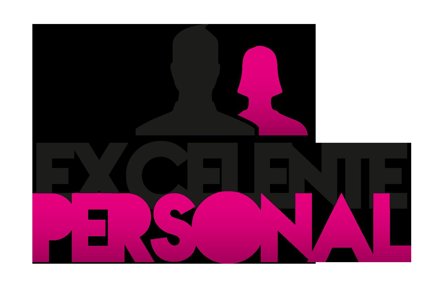 Excelente Personal
